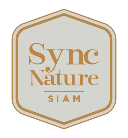 Syncnature Siam
